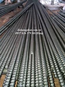 ty ren 17 Cốp Pha Việt