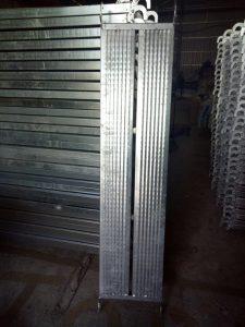 Mâm giàn giáo sản xuất tại CỐp Pha Việt