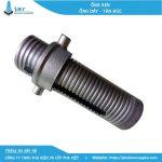 Ống ren cây chống tại Đà Nẵng nặng 1.1 kg