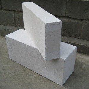 Gạch bê tông nhẹ AAC
