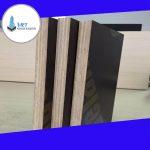 Que-Lam-plywood